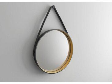 Talos Badspiegel »Golden Style«