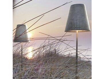 Licht-Trend LED Pollerleuchte »Roja inklusive Erdspieß«
