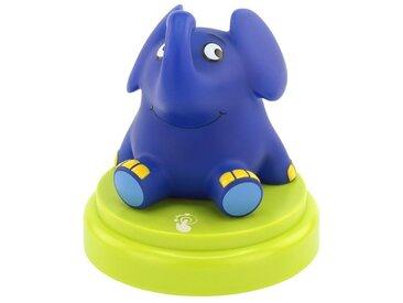 ANSMANN® Nachtlicht »LED Nachtlicht Elefant - Süße Einschlafhilfe mit Touch Sensor, Lampe«