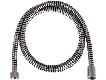 Nie wieder bohren Brauseschlauch »Classic«, L: 1,60 m, (1 St), 1600 mm