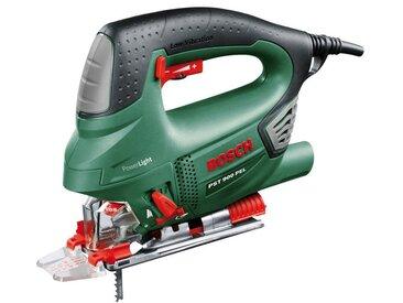 BOSCH Bosch Stichsäge »PST 900 PEL«, grün, grün