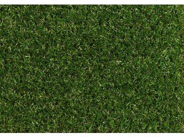 Andiamo ANDIAMO Kunstrasen »Santorin«, Breite 200 cm, Meterware, grün, grün, Premium-Qualität, grün