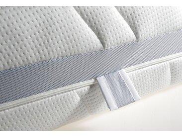 Beco Matratzenersatzbezug »gut schlafen« , mit Klima-Vorteil und kuschelweich
