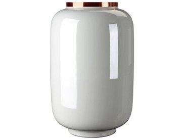 Giftcompany Bodenvase