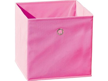INOSIGN Faltbox »Winny Pink«, 3er Set
