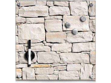 Home affaire Magnettafel »Stone«