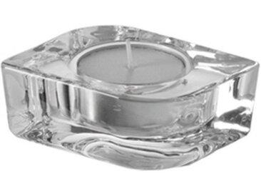 LEONARDO Teelichthalter »Lucca Tischlicht«