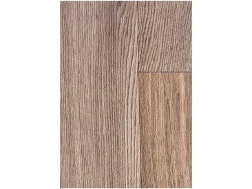 Andiamo Vinylboden »Ambient«, Breite 200 cm, Meterware, braun