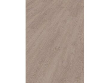 ter Hürne Vinylboden »Eiche Oslo braun*«, mit fühlbarer Oberfläche