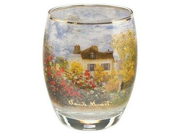 Goebel Teelichthalter »Artis Orbis Künstlerhaus Claude Monet«
