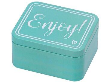 Birkmann Geschenkbox »Enjoy«