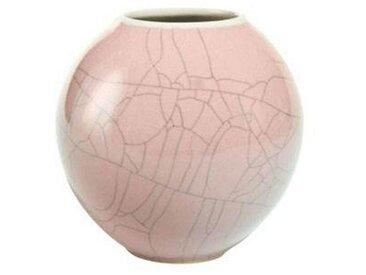 Goebel Dekovase »Berry Rose Ball Bunny De Luxe 66825411«