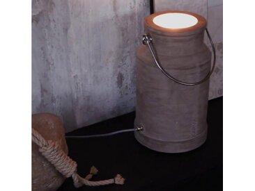 Karman Stehlampe »Via Lattea Milchkrug«