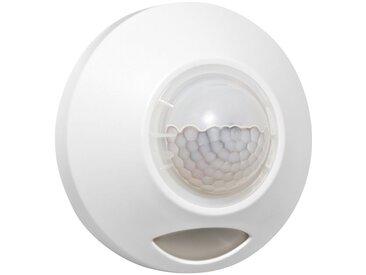 GEV LED-Leuchte »LLL 360«, weiß, weiß