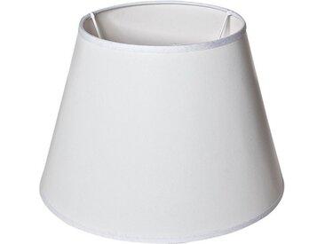 VBS Lampenschirm, rund, Ø 27,5 cm