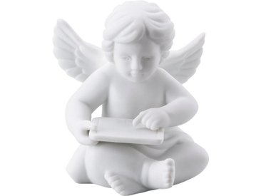 Rosenthal Engelfigur »Engel mit Tablet« (1 Stück)