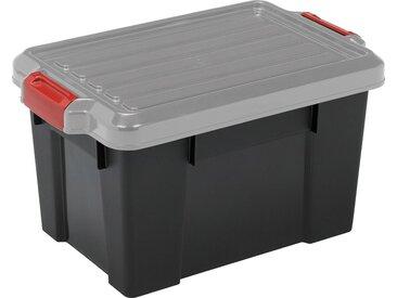 IRIS OHYAMA Aufbewahrungsbox »SK700«, 68 Liter