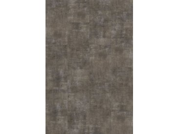 PARADOR Vinylboden »Basic 30 - Fliese Mineral Black«, 59,8 x 29,2 x 0,84 cm 1,6 m²