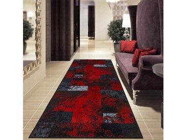 Floordirekt Läufer »Maraba«, rechteckig, Höhe 7 mm, 1A