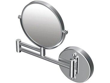 Ideal Standard Kosmetikspiegel