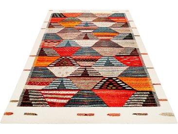 Wecon home Teppich »Modern Berber«, rechteckig, Höhe 13 mm