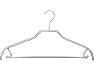 MAWA Kleiderbügel »Silhouette 41/FRS«, (Set, 10-tlg)