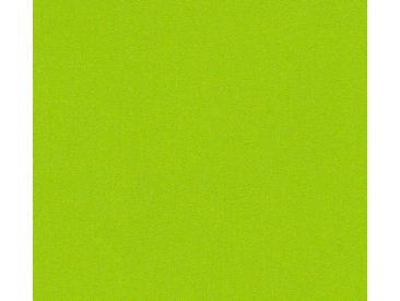 living walls LIVINGWALLS Vliestapete »Pop Colors«, grün, 0.53 m x 10.05 m, grün