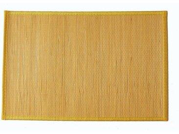 Ritzenhoff & Breker Platzset, »Timber Gelb«