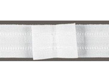 Gerster Faltenband »Faltenband 26mm, 2 Falten«, Gardinen