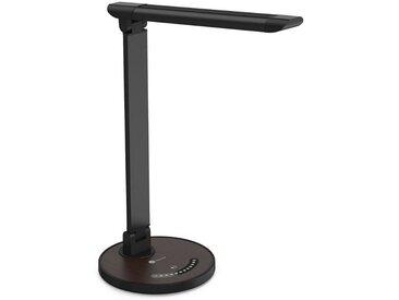 LED Schreibtischlampe »TT-DL13 S«