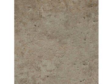 Bodenmeister Vinylboden »PVC Bodenbelag Betonoptik«, Meterware, Breite 200/300/400 cm