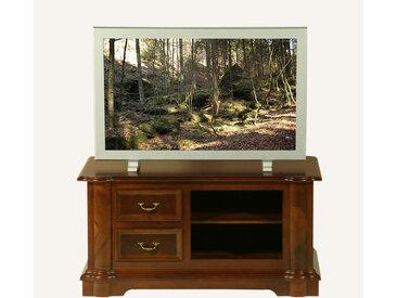 TV Board mit zwei Schubladen