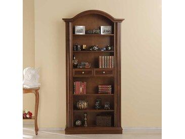 Bücherregal im italienischen Stil Italienisches Stilmöbel