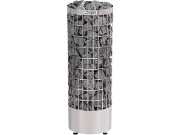HARVIA Saunaofen Cilindro PC110E 11.0kW