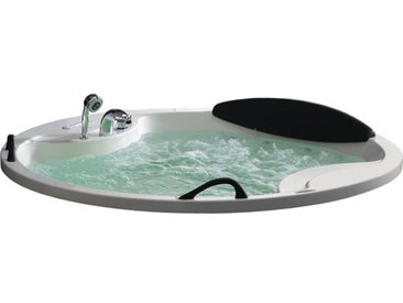 EAGO Whirlpool AM186JDTSZ 180x180
