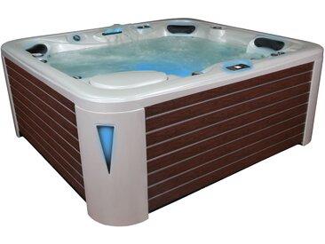 AWT Aussenwhirlpool IN-590 premium WhitePearlescent 250x228 braun