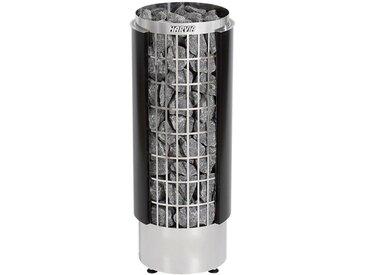 HARVIA Saunaofen Cilindro PC90HE - 9.0kW