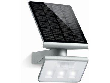Steinel X-Solar L-S LED Solarleuchte, 1,2 W, 150 lm, 4000 K,...