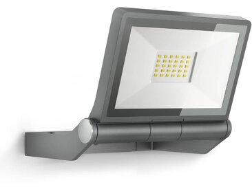 Steinel LED-Strahler XLED ONE, 23 W, 180°, schwenkbar, IP44,...