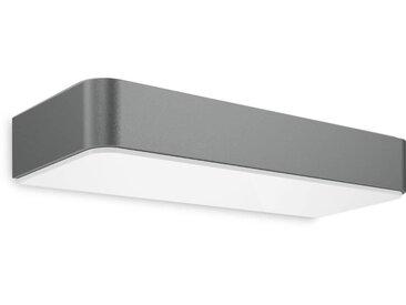 Steinel XSolar Sol-O LED Solarleuchte, 0,07 W, Dämmerungssch...