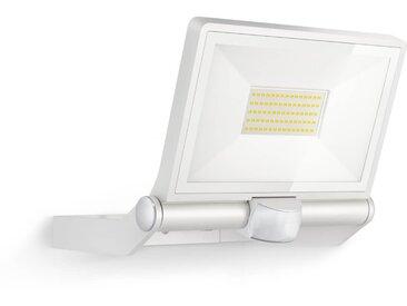 Steinel Sensor-LED-Strahler XLED ONE XL, 43,5 W, 180°, Beweg...