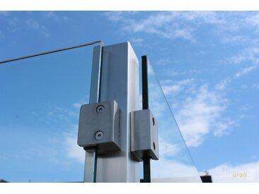 Der Wind-/Sichtschutz Devitro