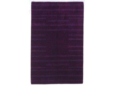 Loom Gabbeh Lori Teppich Orientalischer Teppich 181x121 cm, Indien Handgeknüpft Modern
