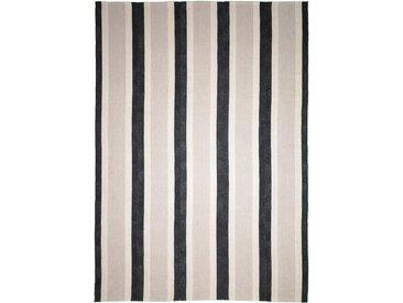 Kelim Fars Design Kandou Teppich Orientalischer Teppich 355x253 cm Handgewebt Klassisch
