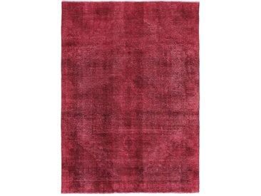 Vintage Royal Teppich Persischer Teppich 280x200 cm Handgeknüpft Modern