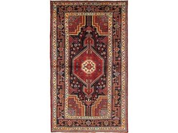Tuyserkan Teppich Orientalischer Teppich 214x124 cm Handgeknüpft Klassisch