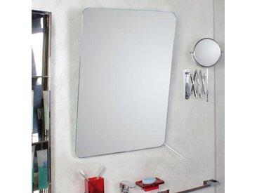 kippbarer Spiegel