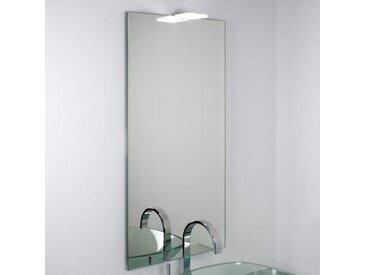 Spiegel mit Kantenschliff