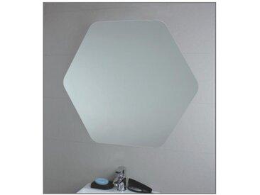 Spiegel-sechseck