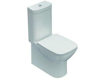 WC-Kombination